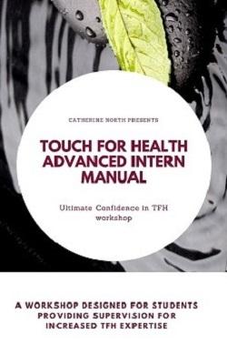 TFH-intern-advanced-manual-cover