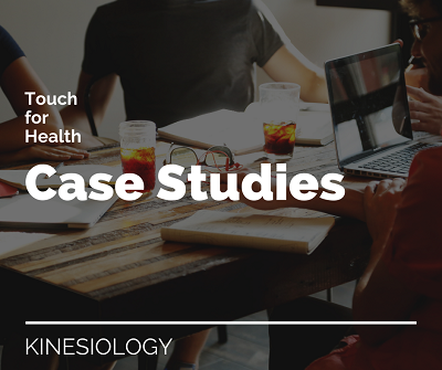 Case Study Assessment