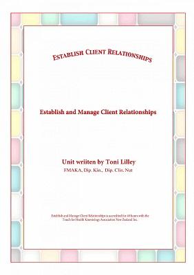 Establish_Client_Relationships_Course