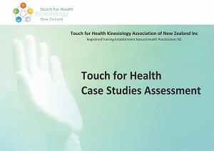 TFH-case_studies_assessment